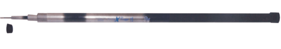 Caña Interfish POWER XC CLASS TELE POLE 3 MTS. 1