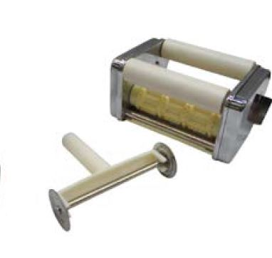 Máquina manual para fabricación de Pasta Ravioli 1