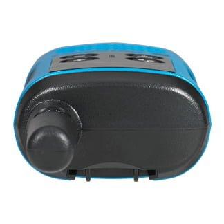 3 Walkie Talkies MOTOROLA Talkabout® T100MC/T100TMC - RADIO 2 VÍAS 7