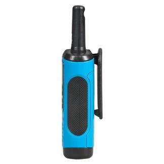 3 Walkie Talkies MOTOROLA Talkabout® T100MC/T100TMC - RADIO 2 VÍAS 3