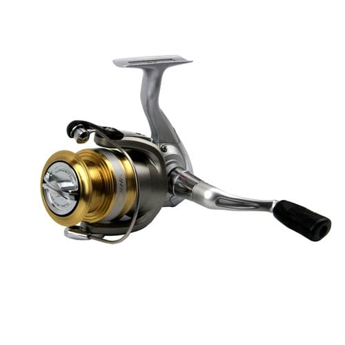 REEL DAIWA FRONTALES SWEEPFIRE4000 SPINNING 2 RUL. REL 5.3:1 2
