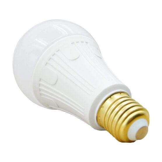 Bombita de Luz LED 9W Wifi Inteligente IVIEW SMART 4