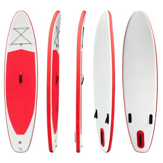 Tabla Stand Up Paddle Inflable Sup Board 3 metros 1