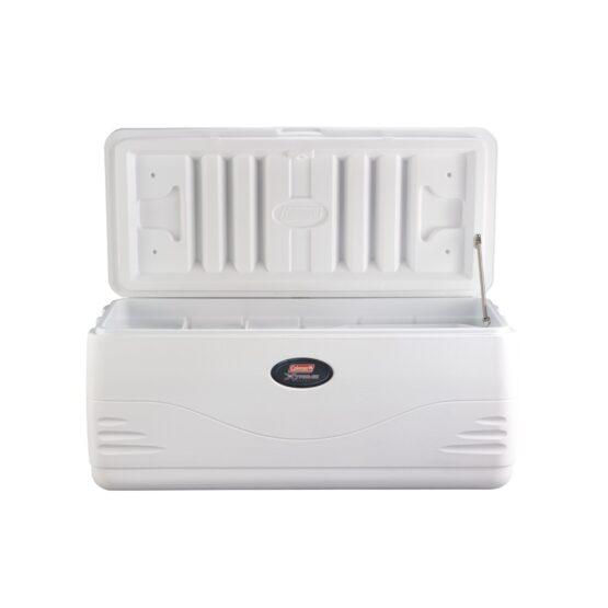CONSERVADORA COLEMAN Xtreme® 5 Marine Cooler 142LTS C/ANTIBACTERIAL 2
