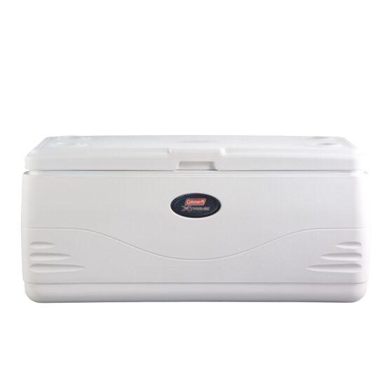 CONSERVADORA COLEMAN Xtreme® 5 Marine Cooler 142LTS C/ANTIBACTERIAL 1