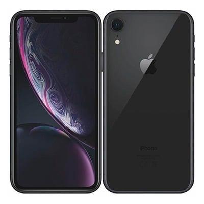 APPLE - SMARTPHONE IPHONE XR 1