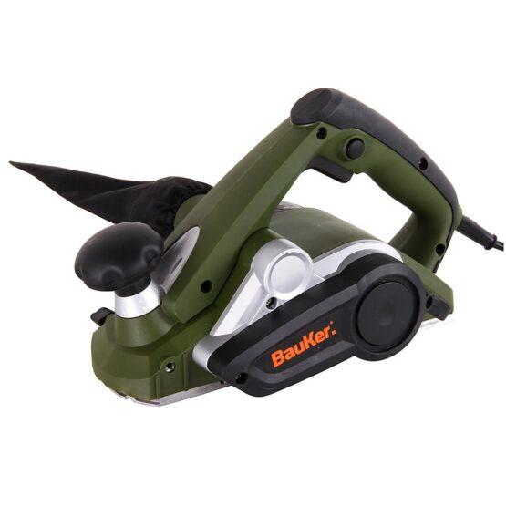 Cepillo eléctrico 900W PL823 Bauker 1