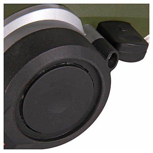 Cepillo eléctrico 900W PL823 Bauker 9
