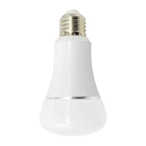 IVIEW - PACK X2 BOMBITA SMART LIGHT BULB ISB610 4