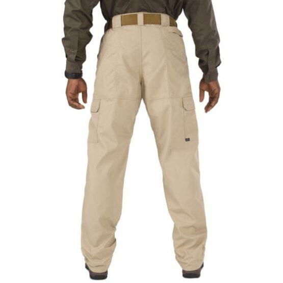 Pantalon 511 Tactical Taclite Pro Hombre 11