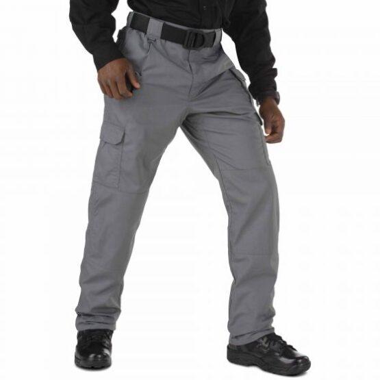 Pantalon 511 Tactical Taclite Pro Hombre 10