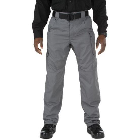Pantalon 511 Tactical Taclite Pro Hombre 9
