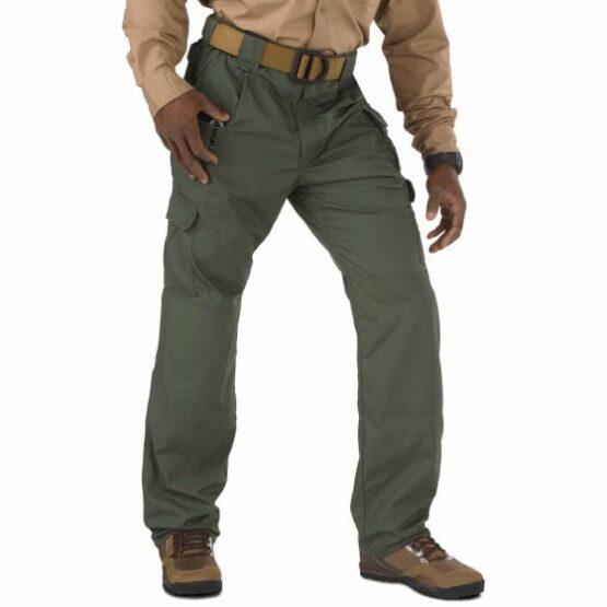 Pantalon 511 Tactical Taclite Pro Hombre 8