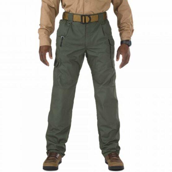 Pantalon 511 Tactical Taclite Pro Hombre 7