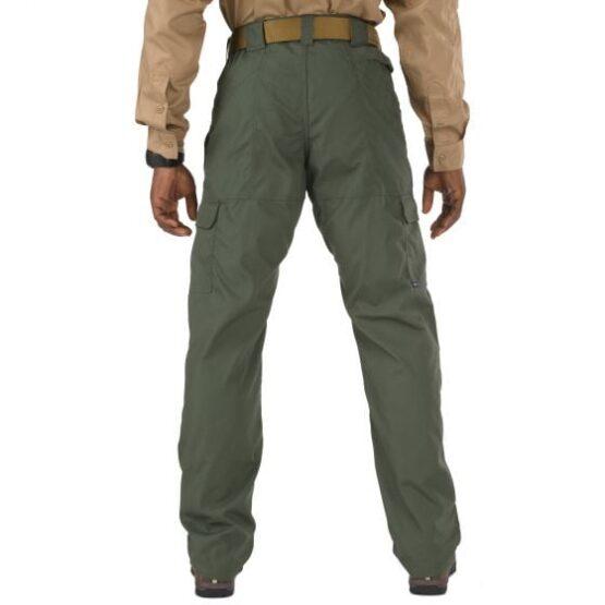 Pantalon 511 Tactical Taclite Pro Hombre 6
