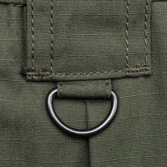 Pantalon 511 Tactical Taclite Pro Hombre 5