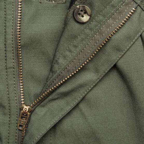 Pantalon 511 Tactical Taclite Pro Hombre 4