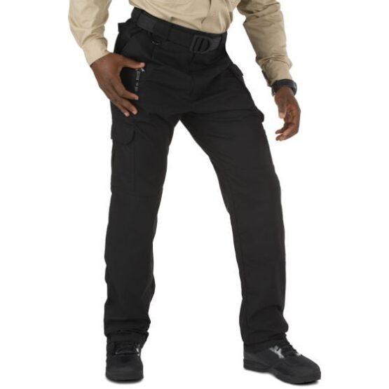 Pantalon 511 Tactical Taclite Pro Hombre 17