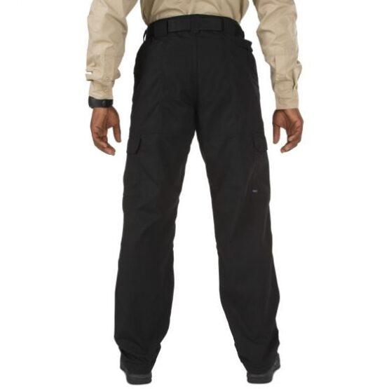 Pantalon 511 Tactical Taclite Pro Hombre 15