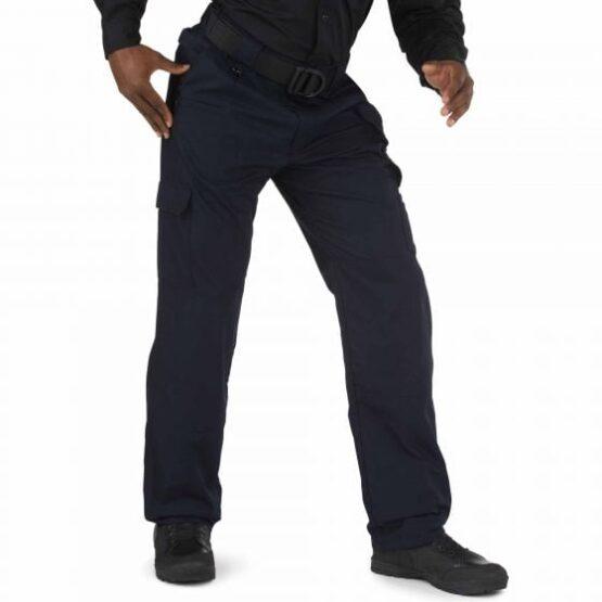 Pantalon 511 Tactical Taclite Pro Hombre 14