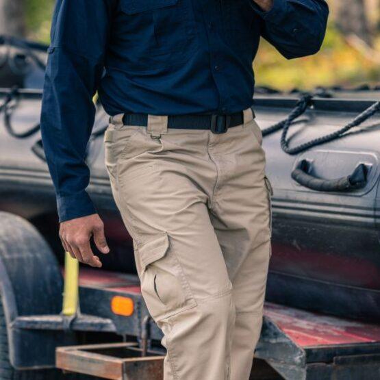 Pantalon 511 Tactical Taclite Pro Hombre 2