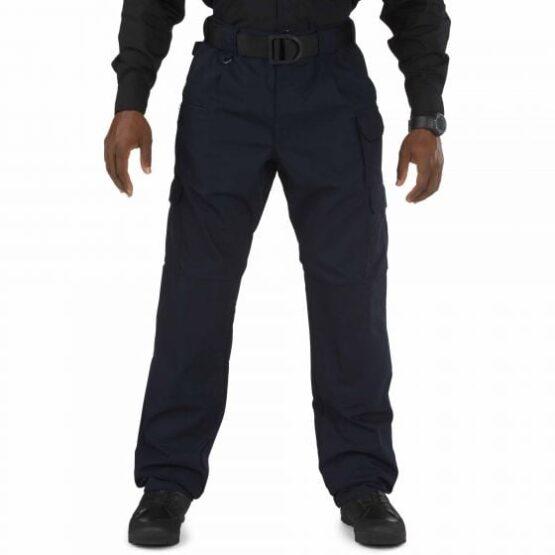 Pantalon 511 Tactical Taclite Pro Hombre 13