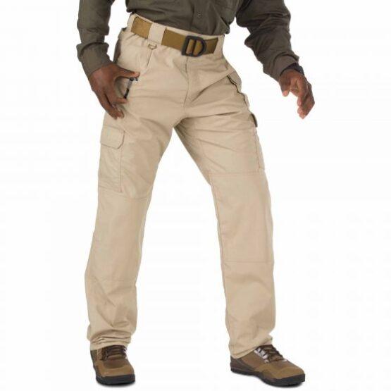 Pantalon 511 Tactical Taclite Pro Hombre 1