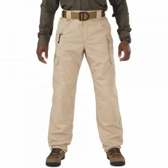 Pantalon 511 Tactical Taclite Pro Hombre 12