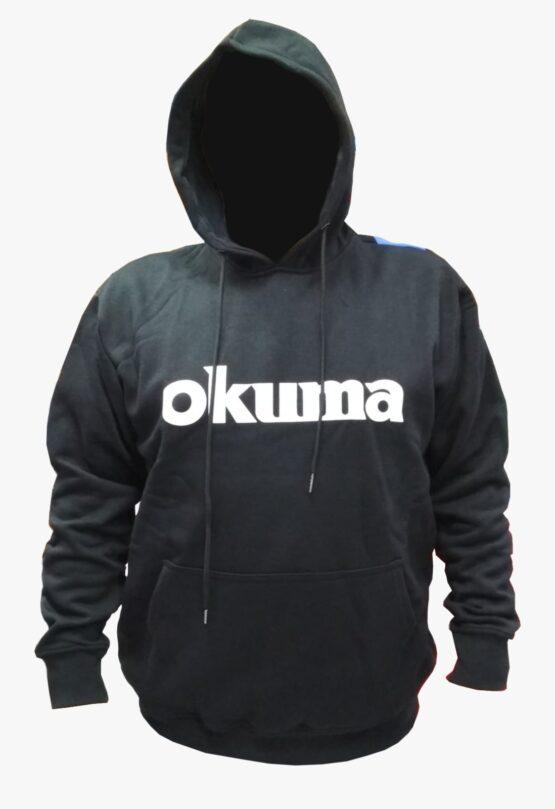 CANGURO OKUMA MOTIF 1