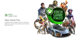 Consola Xbox One S + 1 Juego / 1TB 20