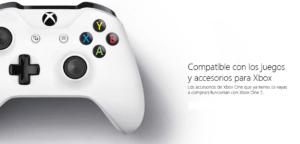 Consola Xbox One S + 1 Juego / 1TB 21