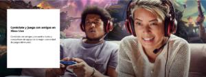 Consola Xbox One S + 1 Juego / 1TB 22