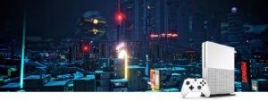 Consola Xbox One S + 1 Juego / 1TB 15