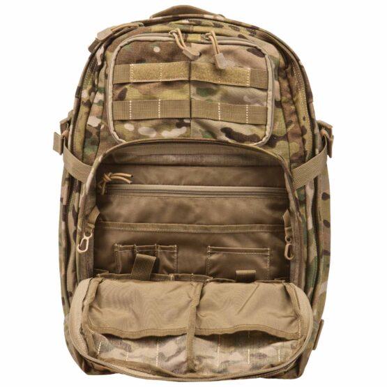 MOCHILA 5.11 RUSH24™ Backpack 33L 2