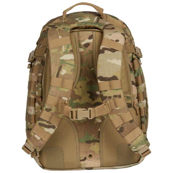 MOCHILA 5.11 RUSH24™ Backpack 33L 3