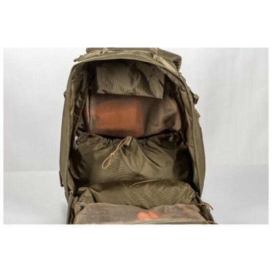 MOCHILA 5.11 RUSH24™ Backpack 33L 9