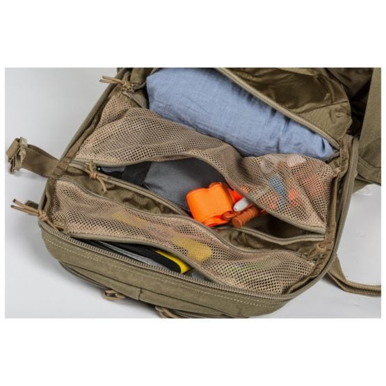 MOCHILA 5.11 RUSH24™ Backpack 33L 8