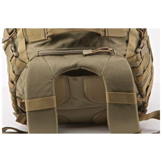 MOCHILA 5.11 RUSH24™ Backpack 33L 7