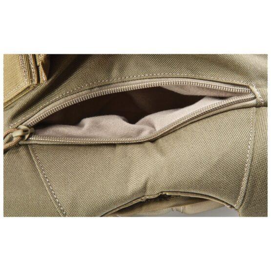 MOCHILA 5.11 RUSH24™ Backpack 33L 6
