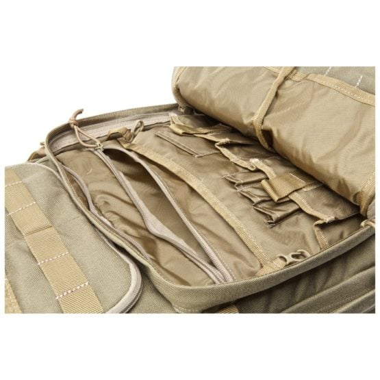 MOCHILA 5.11 RUSH24™ Backpack 33L 5