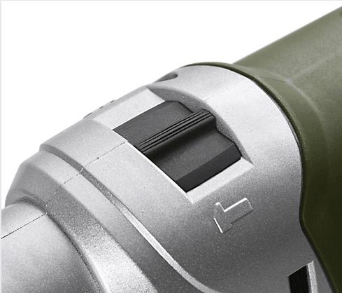 Taladro Percutor Electrico 13 mm 900 W Bauker 6