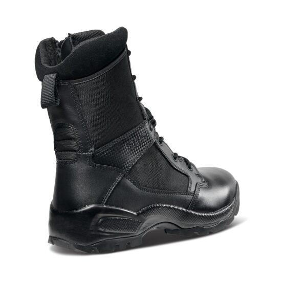 """Botas ATAC® 5.11 Tactical con cremallera lateral 2.0 de 8"""" 6"""