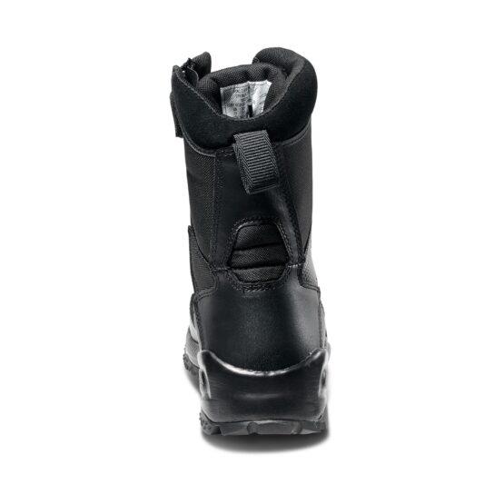 """Botas ATAC® 5.11 Tactical con cremallera lateral 2.0 de 8"""" 5"""