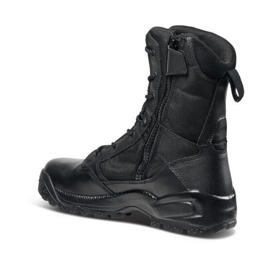 """Botas ATAC® 5.11 Tactical con cremallera lateral 2.0 de 8"""" 2"""