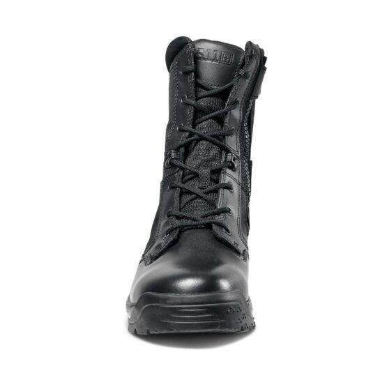 """Botas ATAC® 5.11 Tactical con cremallera lateral 2.0 de 8"""" 3"""