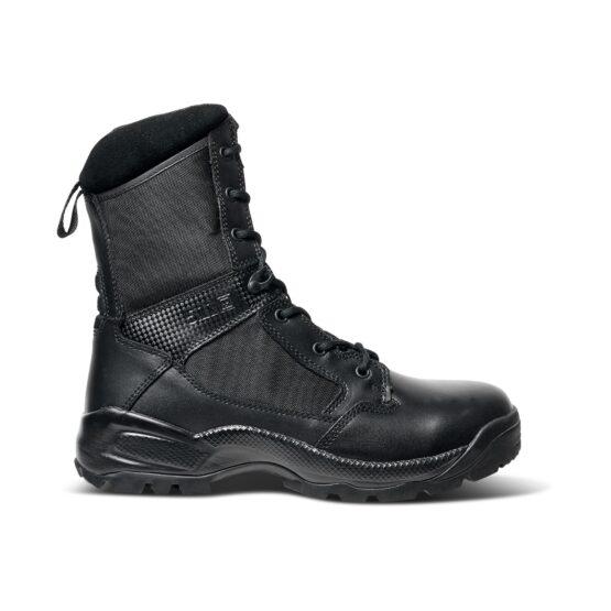"""Botas ATAC® 5.11 Tactical con cremallera lateral 2.0 de 8"""" 1"""