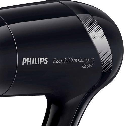 Secador de Cabello DryCare Essential Philips 2