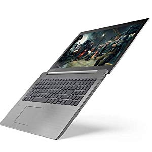 LENOVO NOTEBOOK IDEAPAD 330-15IKB 17