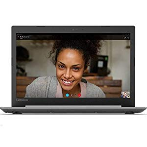 LENOVO NOTEBOOK IDEAPAD 330-15IKB 18