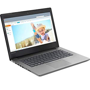 LENOVO NOTEBOOK IDEAPAD 330-15IKB 19